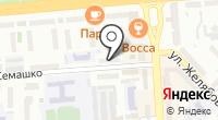 Экшен на карте