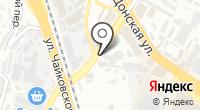 Spk-Web на карте