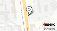 Rek76 на карте