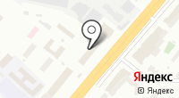 Somunion на карте