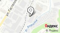 Ceska Perla на карте