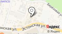 Skyclub на карте