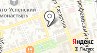 Имидж-Дизайн на карте