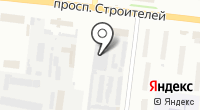 КанцОптТорг на карте