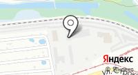 АБК-Сервис на карте