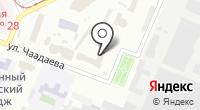 Агент-Авто на карте