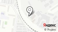Vip Avto на карте