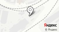 Мобил ГазСервис на карте
