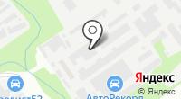 ОтельСаунСервис на карте