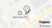 Арсенал Спецтехники на карте