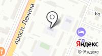 Детский сад №275 на карте
