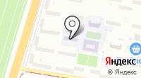 Детский сад №313 на карте
