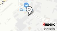 КанСал Авто на карте