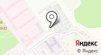VIP-сервис на карте