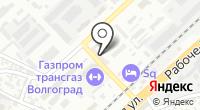 Трикотаж из Чебоксар на карте