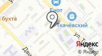 N-Бест на карте