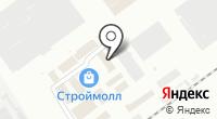 Мульти-Дом на карте