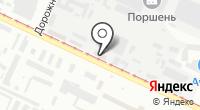 София-Декор на карте