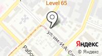 ТелеПорт-Тур на карте