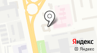 Центр Плюс на карте
