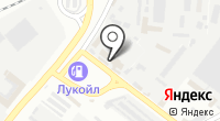 GOLDEN ЛОТОС на карте