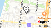 ЦентрСервис на карте