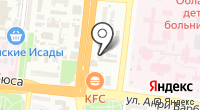 ФокусВидео.ру на карте