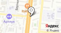 ВещьТорг на карте