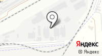 Втс-Стройкомплект на карте