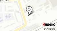 Мойка-Сервис на карте