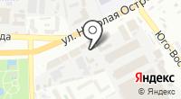 Hilti Центр на карте