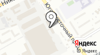 Строй-Сервис групп на карте