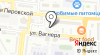 СервисСтройМонтаж на карте