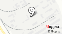 КомФорт на карте