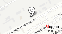 Profit Service на карте