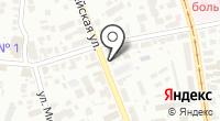 LinzDostavka.ru на карте