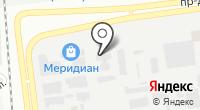 ЭТС-Спецкомплект на карте