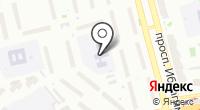 Детский сад №221 на карте
