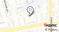 Арт Тех на карте