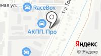 АС-Мебель на карте