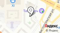 Белло Дизайн на карте