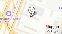 Axoft на карте