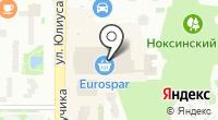 Kari на карте