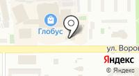 ARTФЛОРА на карте