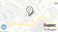 Диас-плюс на карте