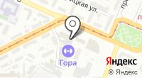 Turdiskont на карте
