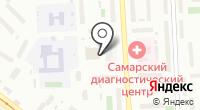 ПепсиКо Холдингс на карте