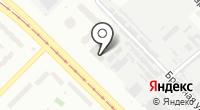 ВолгаПодшипник на карте