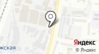 Русьимпорт-Самара на карте
