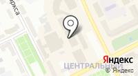 Дизель-Сервис на карте